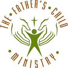 The Father's Child Ministry